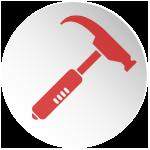 icon_reparatur